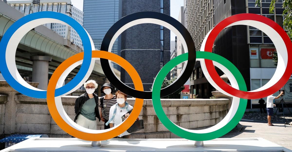 Brisbane, Australia win bid for host of 2032 Olympics Games